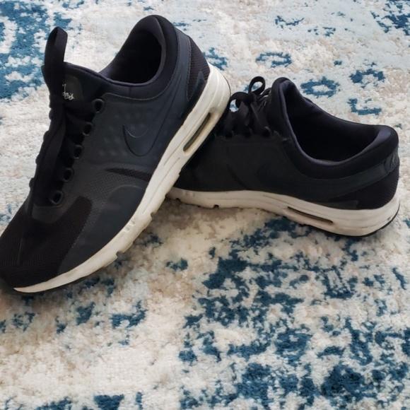 buy popular 3057f e8dca SALE!! Nike Air Max Zero